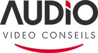 Installation Audio et Vidéo | AUDIO VIDEO CONSEILS